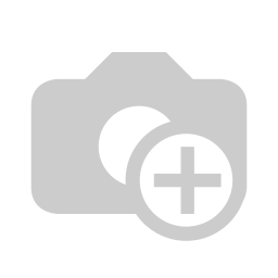 CAPACETE INFANT ROSA M + KIT SEGUR